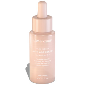 Löwengrip Skin Reboot Anti-Age Serum 30ml