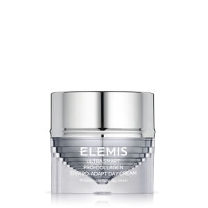 ULTRA SMART Pro-Collagen Adaptive Day Cream