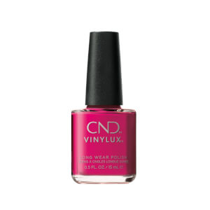 CND Vinylux Kiss the Skipper 15ml