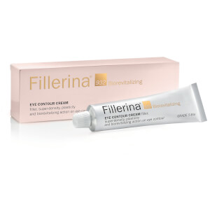 Fillerina 932 Biorevitalizing Eye Contour Cream Grade 5 15ml