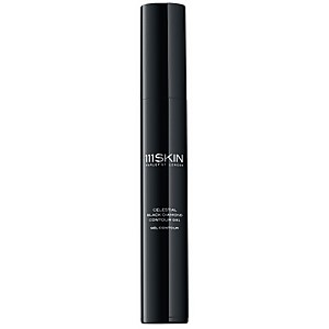 111SKIN Celestial Black Diamond Contour Gel 15ml