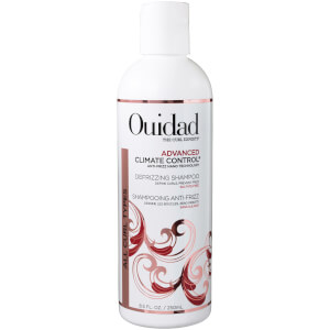 Ouidad Advanced Climate Control Defrizzing Shampoo 250ml