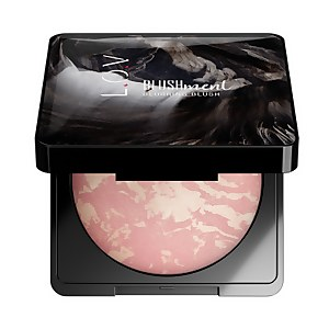 L.O.V Cosmetics Blushment Blurring Blush