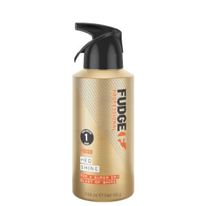 Hed Shine 144ml