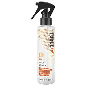 Salt Spray 150ml