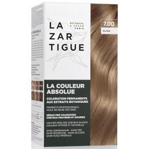 Lazartigue Absolute Colour - 7.00 Blonde 153ml