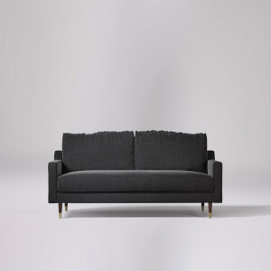 Swoon Reiti Smart Wool 2 Seater Sofa