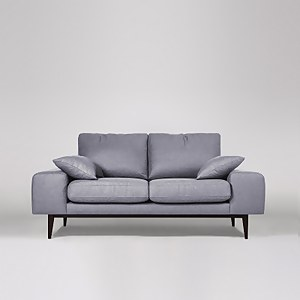 Swoon Tulum Smart Wool 2 Seater Sofa