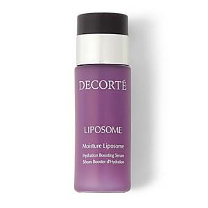 DECORTÉ Moisture Liposome Hydration Boosting Serum
