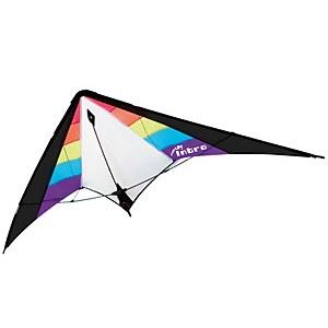 Eolo Sports Stunt Kite Intro Set - 160cm