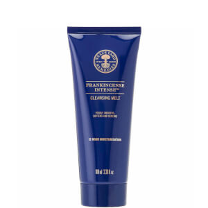 Neal's Yard Remedies Frankincense Intense™ Cleansing Melt 100ml