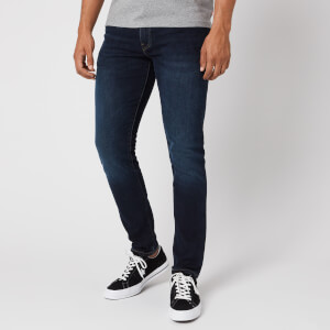 Levi's Men's 512 Slim Jeans - Dark Navy