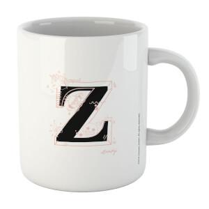 Emoji Z