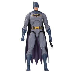 DC Collectibles DC Essentials Batman Action Figure