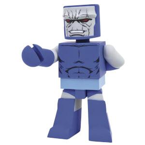 Diamond Select DC Comics Darkseid Vinimate Figure