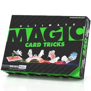 Marvin's Magic Ultimate Magic 300 Set