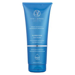 Vita Liberata Super Fine Skin Polish Double Size 250ml