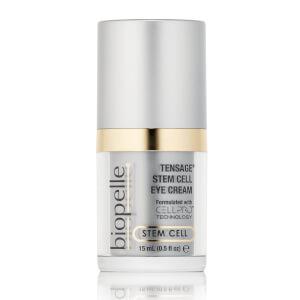 Biopelle Tensage Stem Cell Eye Cream 0.5 fl. oz
