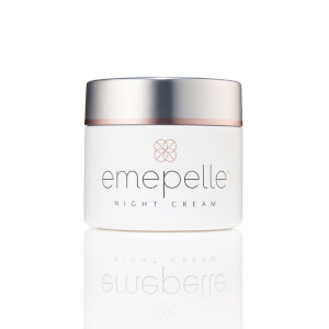 Biopelle Emepelle Night Cream 1.7 oz