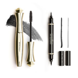 mirenesse Wing It Lash & Liner Secret Weapons