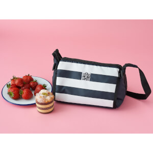 Mayhem Lunchie - Insulated Cool Bag