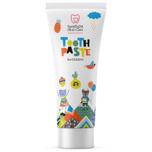 Spotlight Oral Care Kids' Toothpaste 100ml