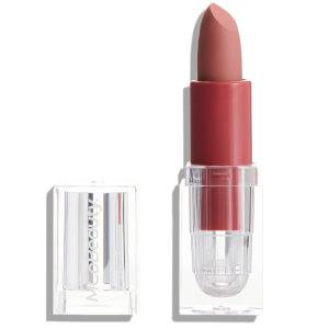 MCoBeauty Crème Matte Lipstick 3g (Various Shades)