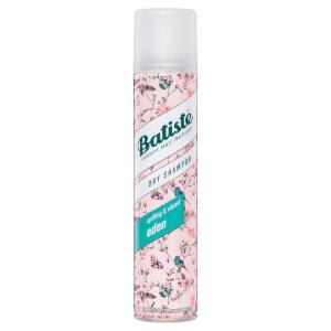 Batiste Eden Dry Shampoo 200ml