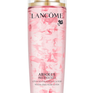 Lancôme Absolue Precious Cells Revitalising Rose Lotion 150ml