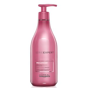 L'Oréal Professionnel Serie Expert Pro Longer Shampoo 500ml