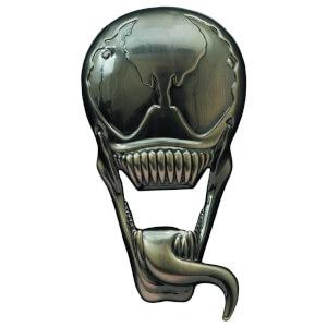 Marvel Venom Bottle Opener