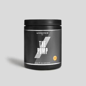THE Pump™