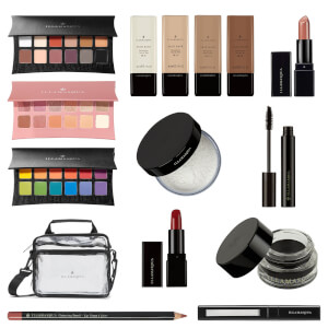 The Makeup Academy Liverpool Illamasqua Kit 2020