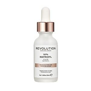 Revolution Skincare Wrinkle and Fine Line Reducing Serum 30ml