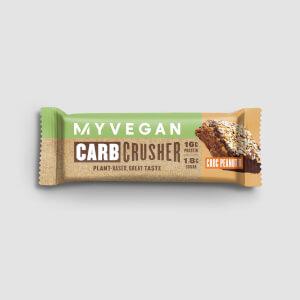 Vegan Carb Crusher Sample