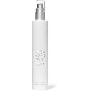 Restorative Atmosphere Mist