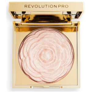 Revolution Pro Lustre Highlighter 9g (Various Shades)