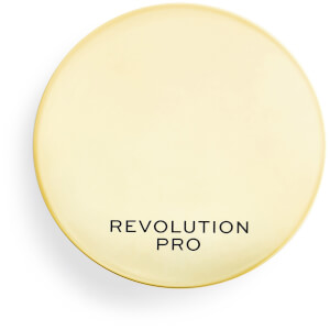 Revolution Pro Translucent Hydra-Matte Setting Powder 5.5g