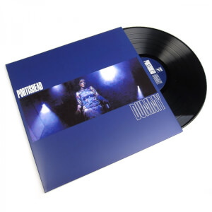 Portishead - Dummy LP