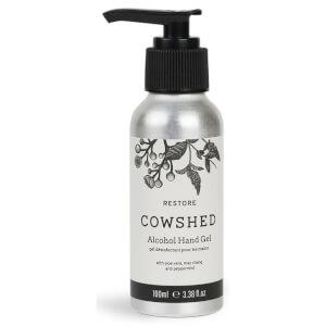 Cowshed Restore Hand Gel 100ml
