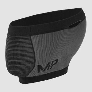 MP Snood - Grey