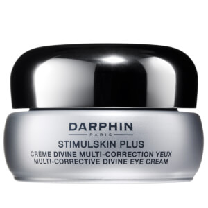 Darphin Stimulskin Plus Multi Corrective Divine Eye Cream 0.5 oz