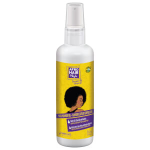 Novex AfroHair Humidifier 200ml