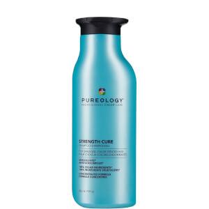 Pureology Strength Cure Shampoo 266ml