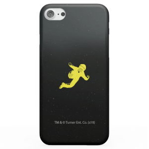 2001: A Space Odyssey Space Suit Phone Case for iPhone and Android