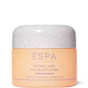 ESPA Optimal Skin Pro-Moisturiser 55ml