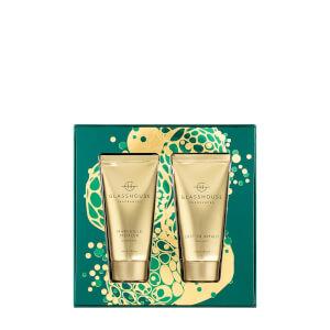 Glasshouse Hand Cream Duo (2 x 50ml)