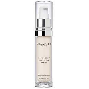 Mila Moursi Dual Action Serum 1 fl. oz