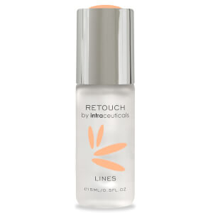 Intraceuticals Retouch Lines 0.5 fl.oz