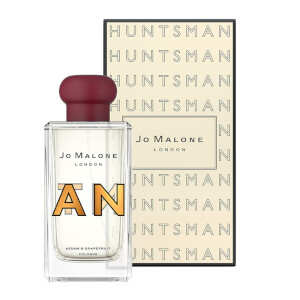 Jo Malone London Assam & Grapefruit Cologne 100ml
